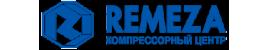 Remeza компрессорный центр